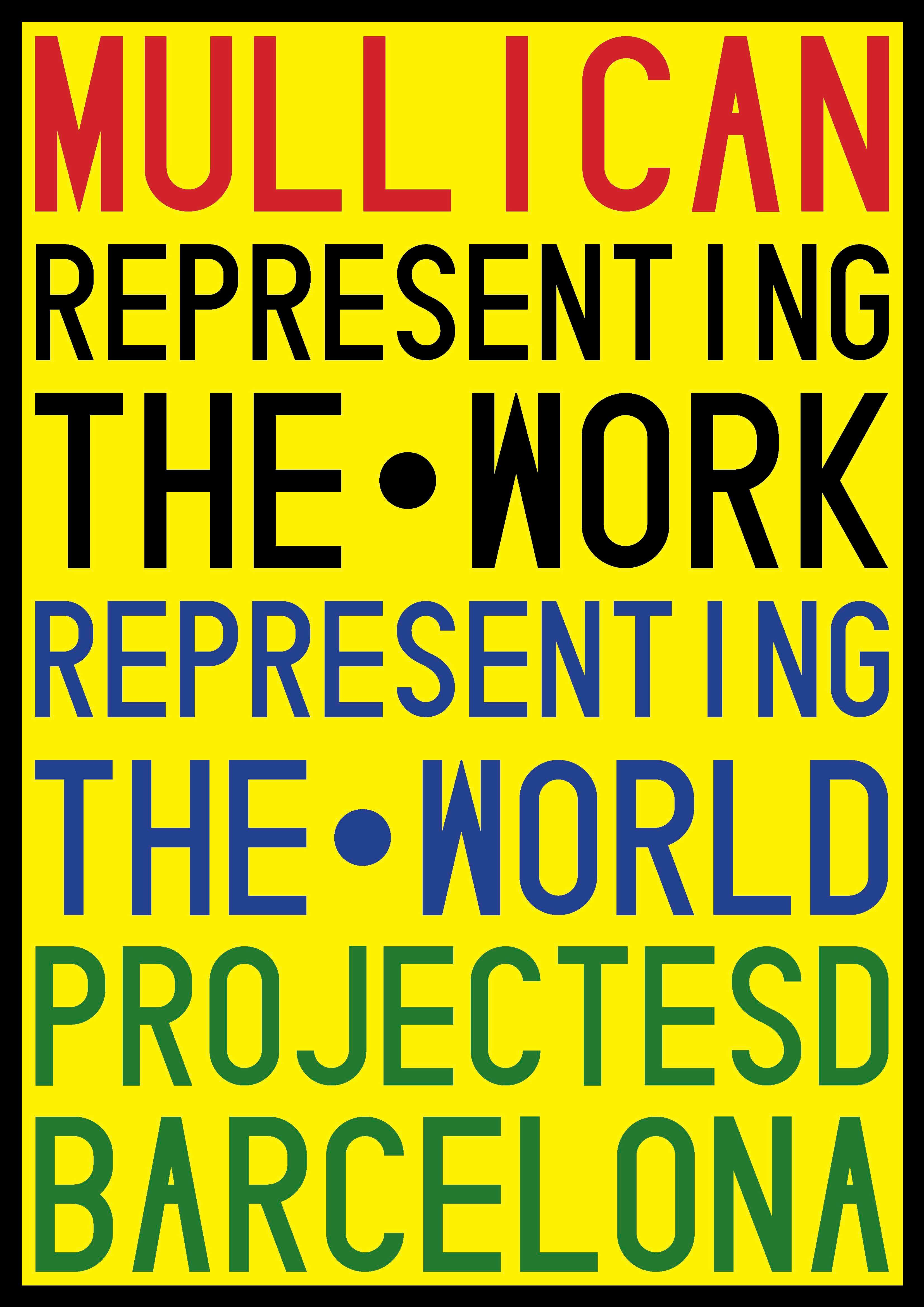 | Poster 18-PSD | ProjecteSD