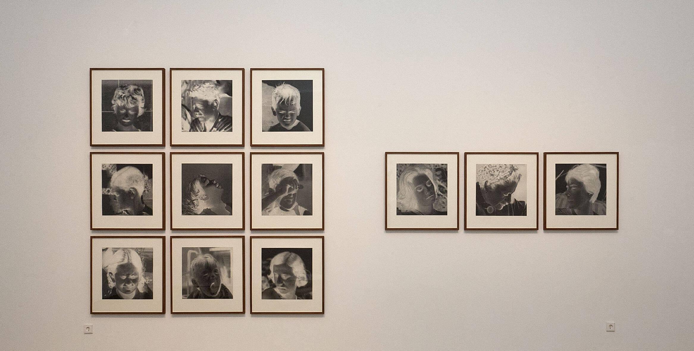 Los Ojos, 2010 |  | ProjecteSD