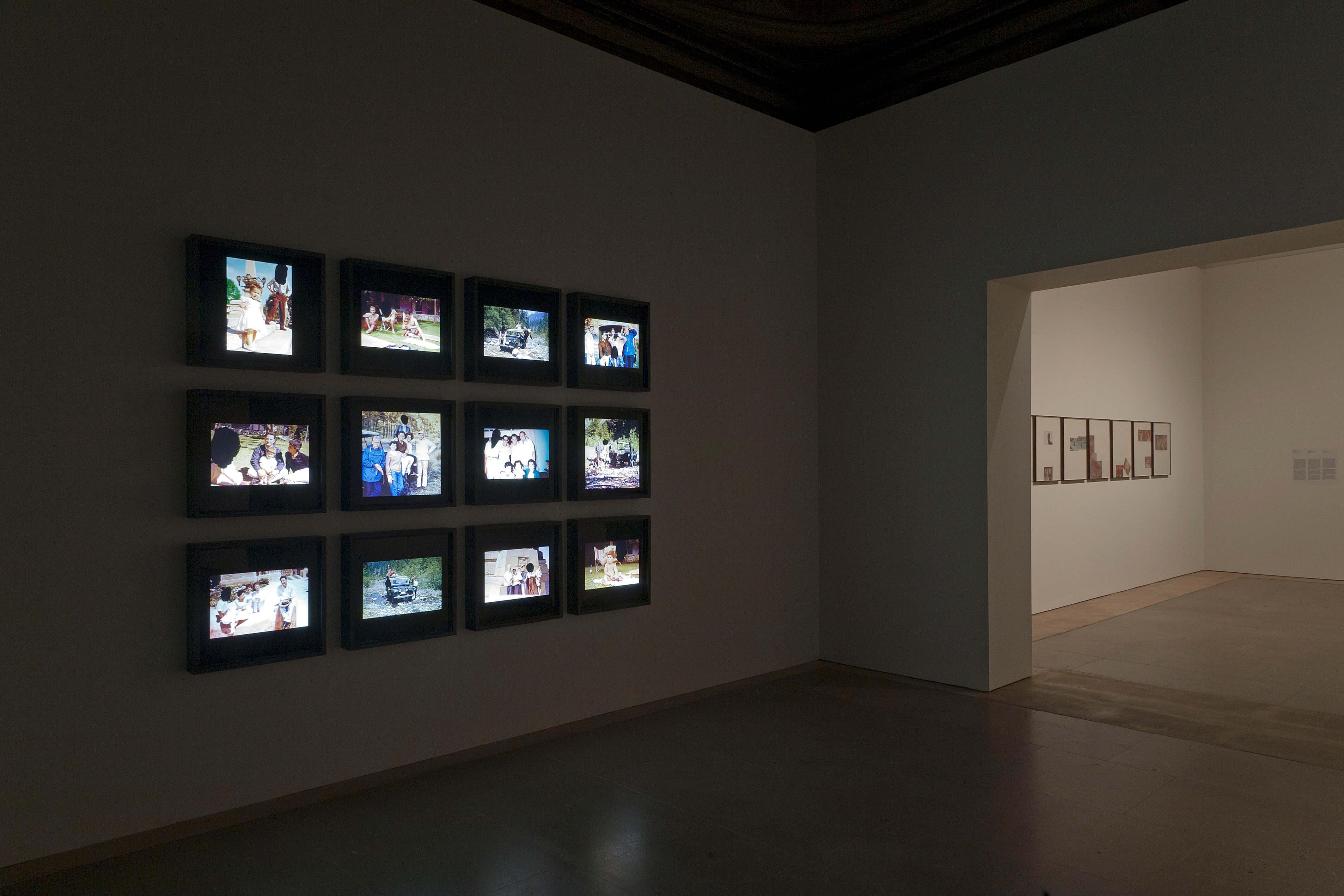 Martín Lunas, 2004 |  | ProjecteSD