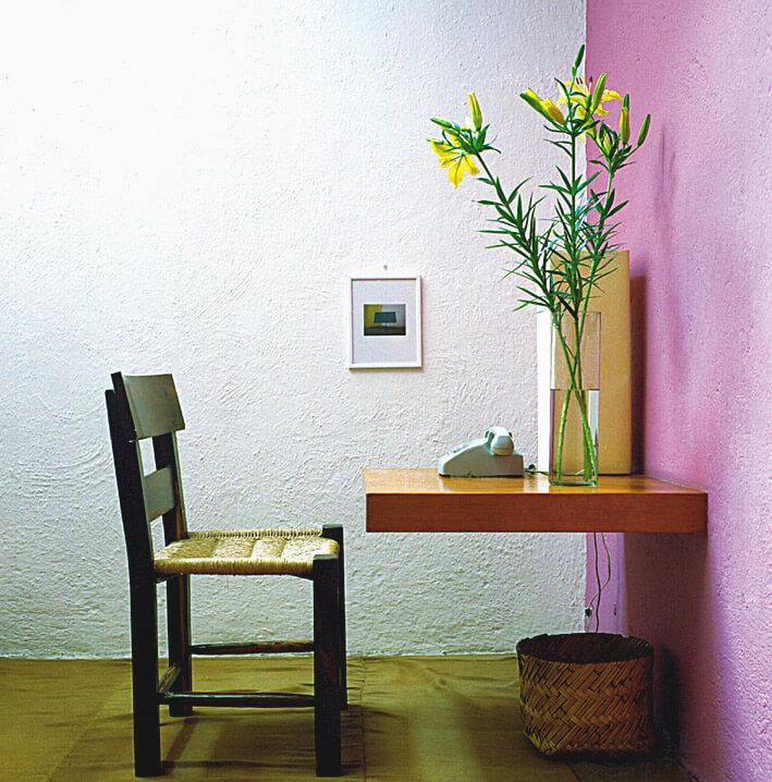 Untitled, 2002 |  | ProjecteSD