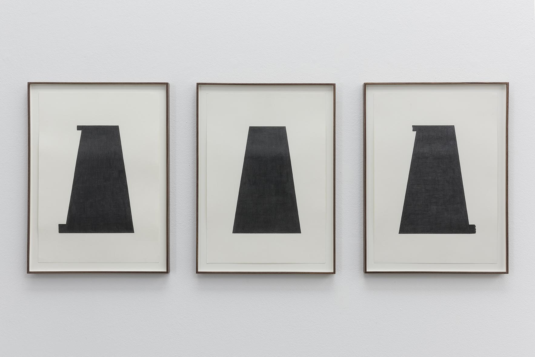 C = M, 2015 | La Vida Abstracta de Billy Murcia | ProjecteSD