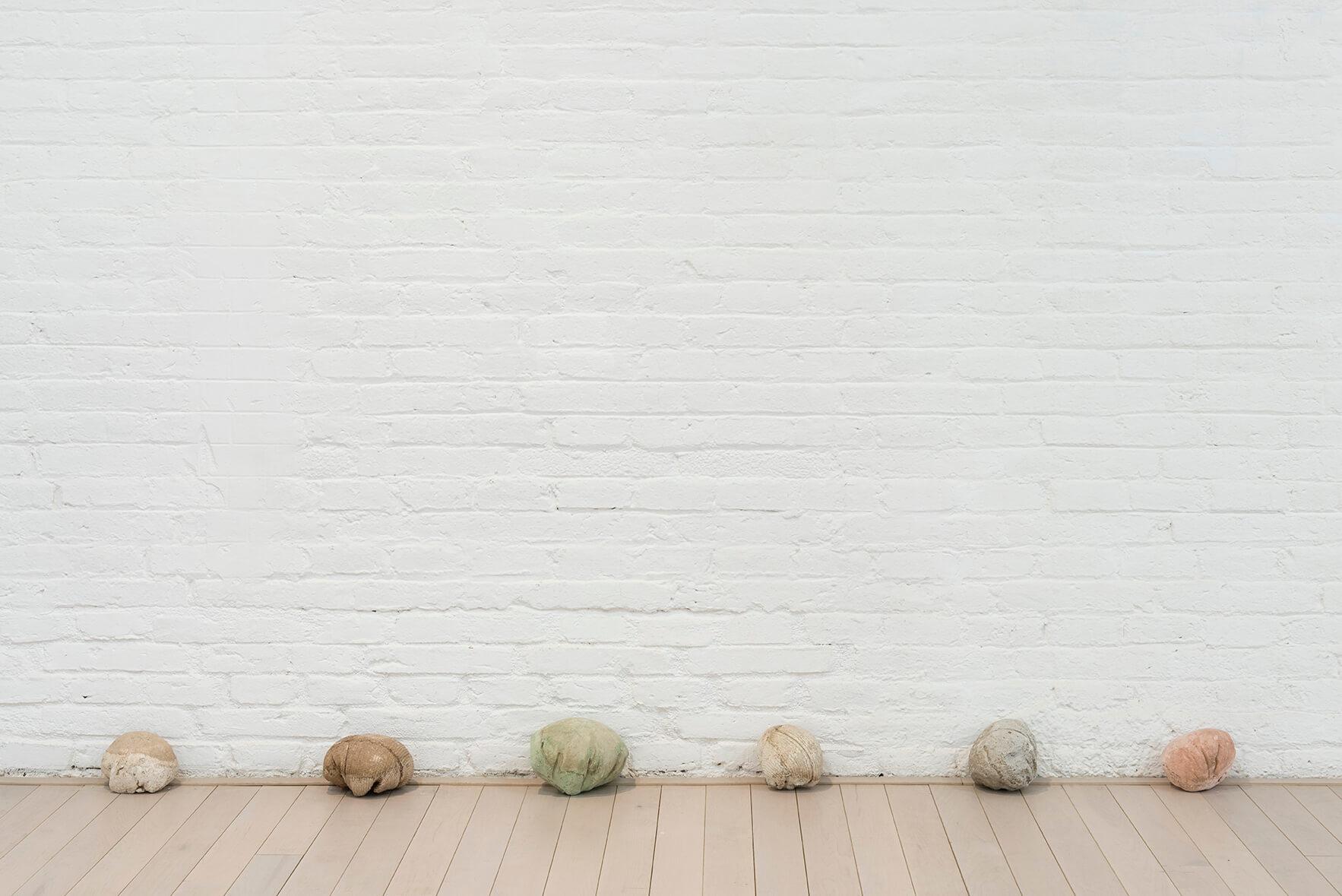 Balls, 2015 |  | ProjecteSD