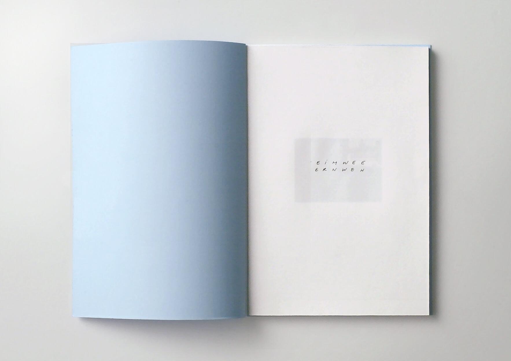| Heimwee-Fernweh | ProjecteSD