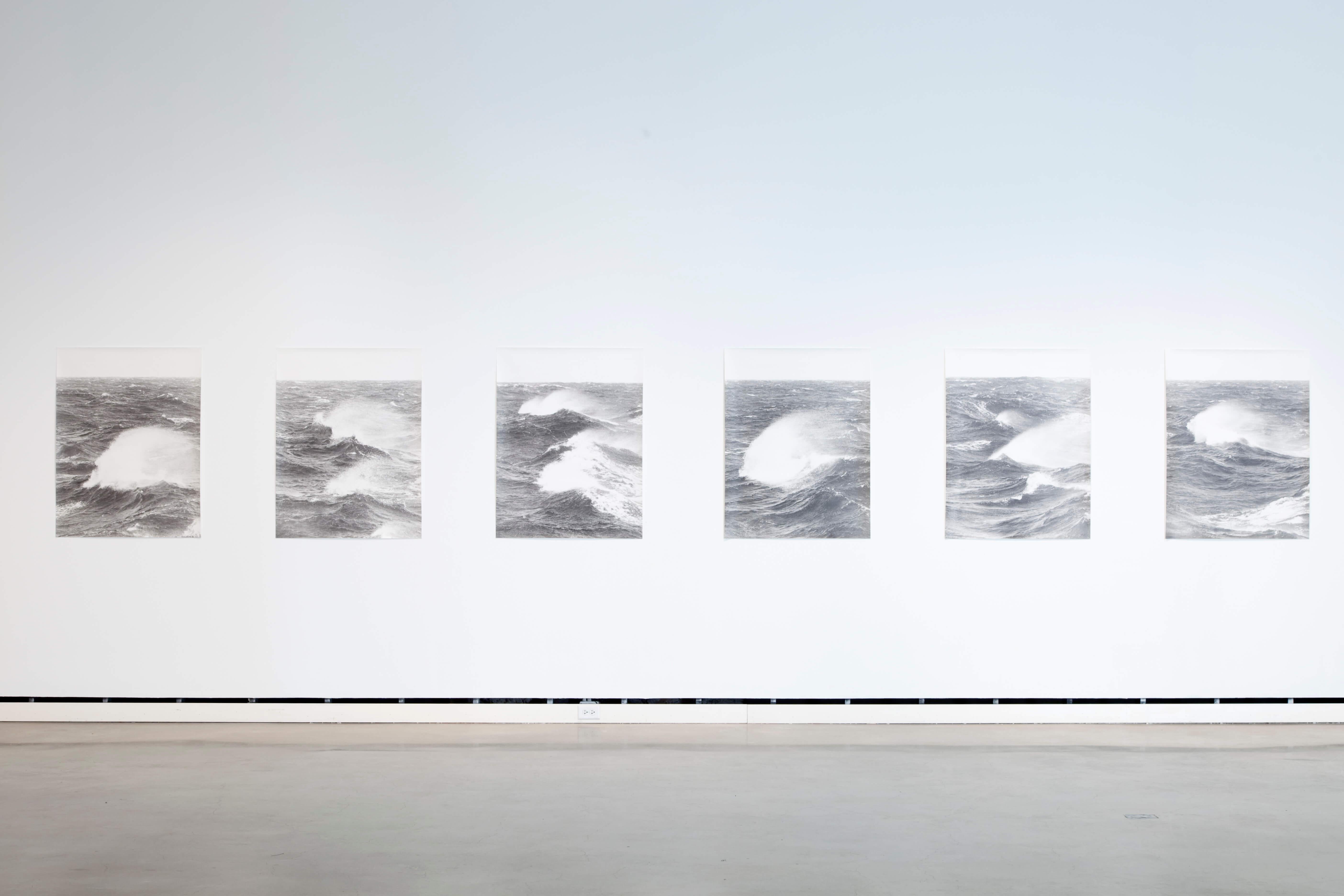Un Voyage en Mer du Nord, 2007 |  | ProjecteSD