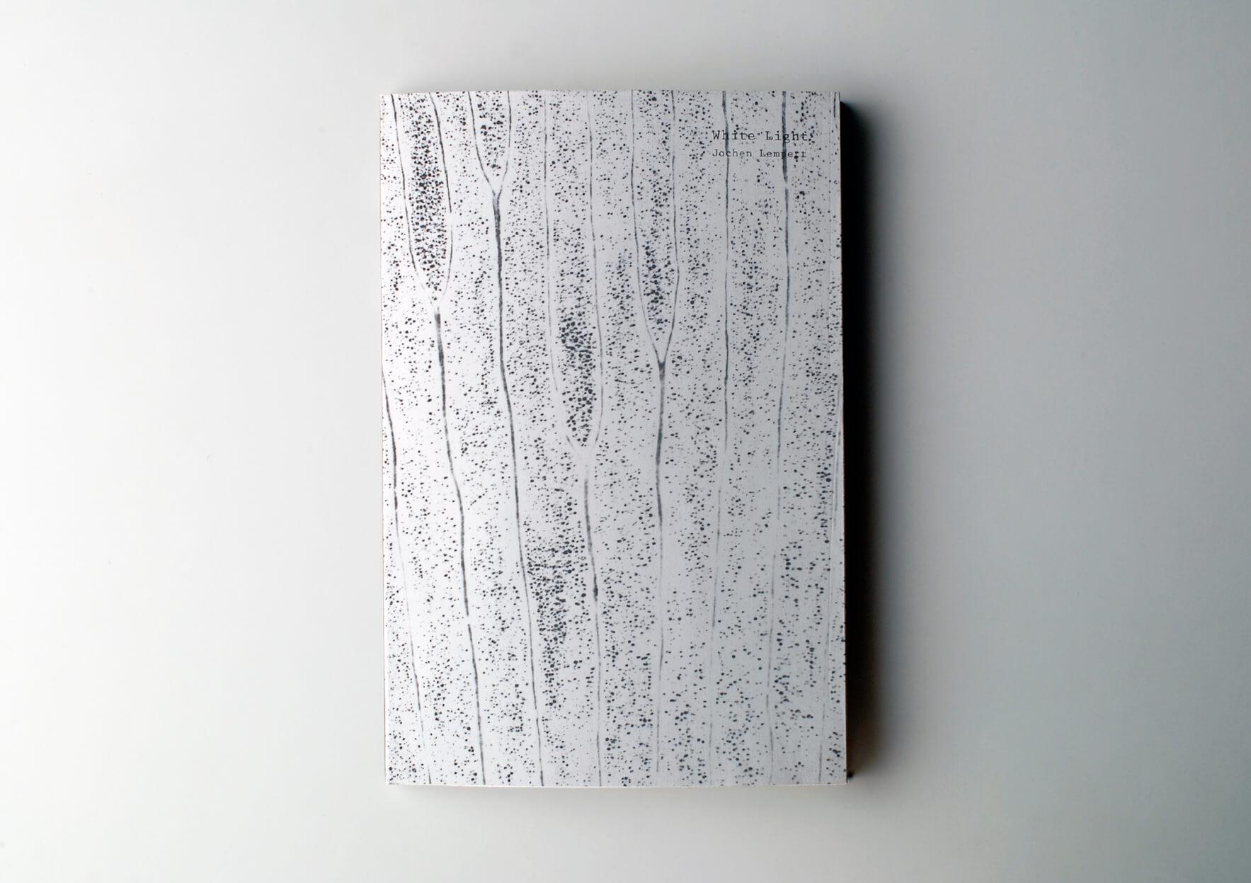| White Light | ProjecteSD