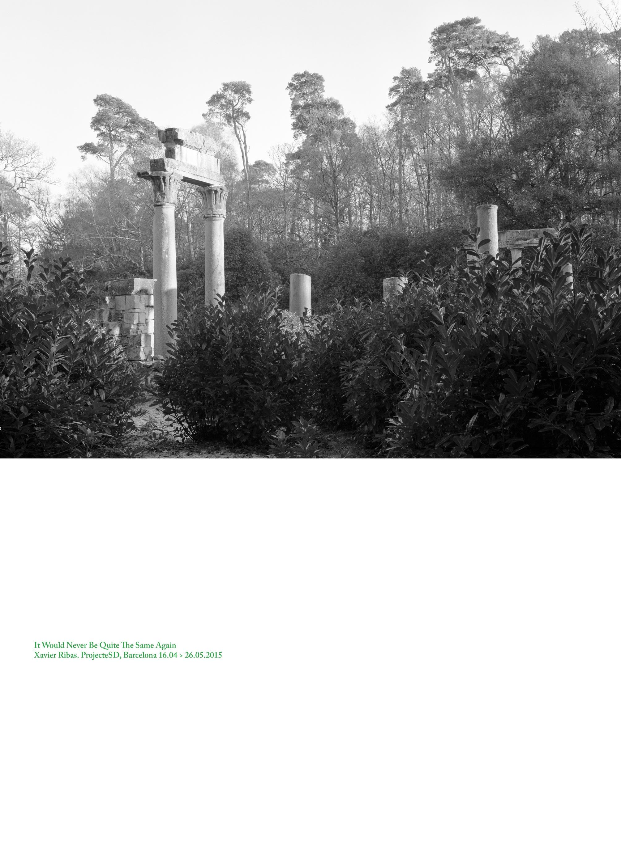| Poster 03-PSD | ProjecteSD
