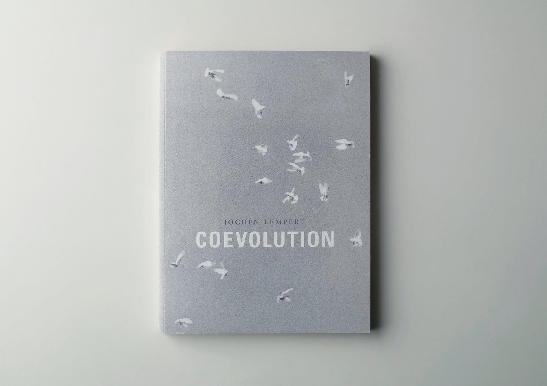 | Coevolution | ProjecteSD