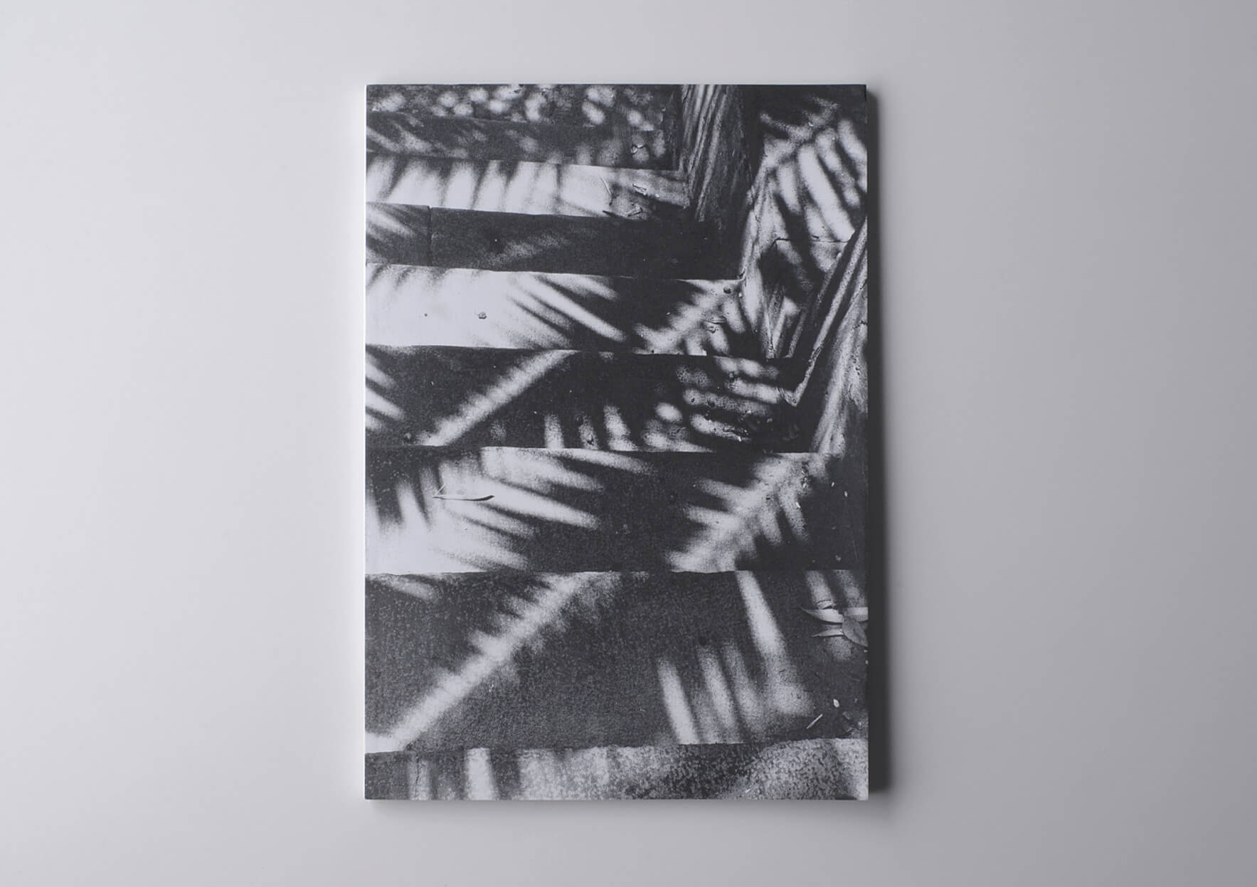 | Composition | ProjecteSD