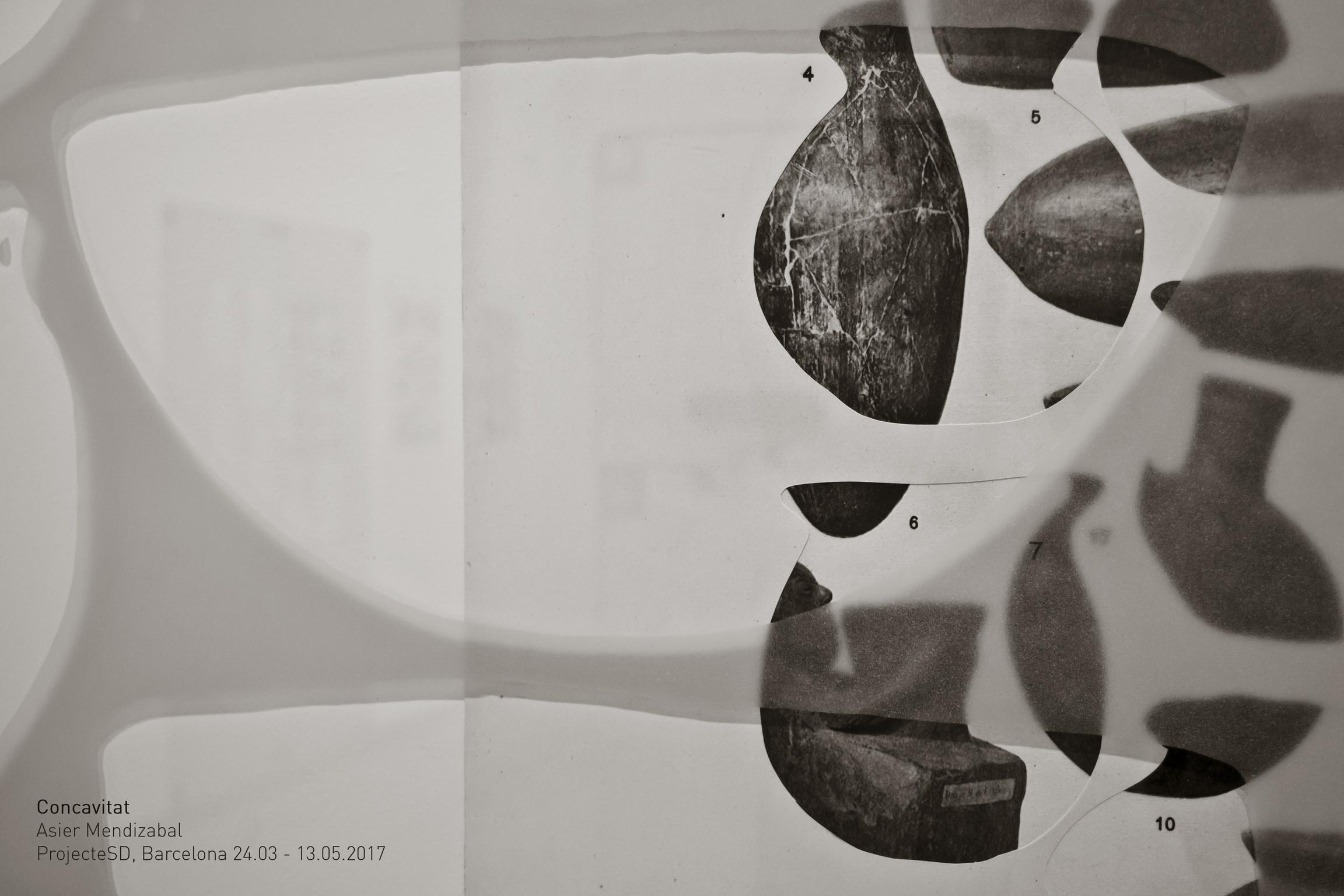 | Poster 12-PSD | ProjecteSD