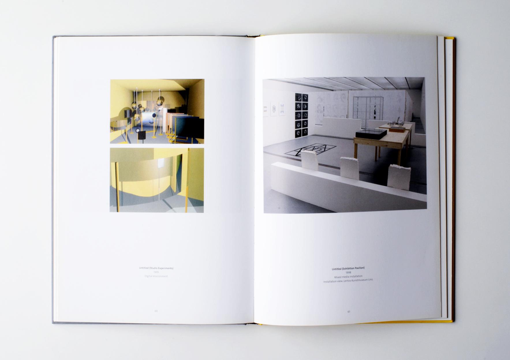 | Model Architecture | ProjecteSD