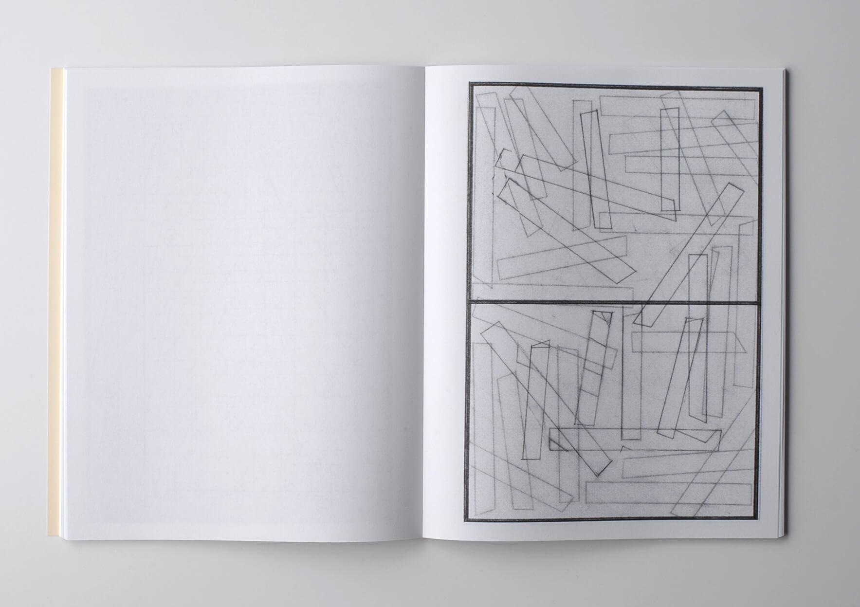 | Zeichnungen | ProjecteSD