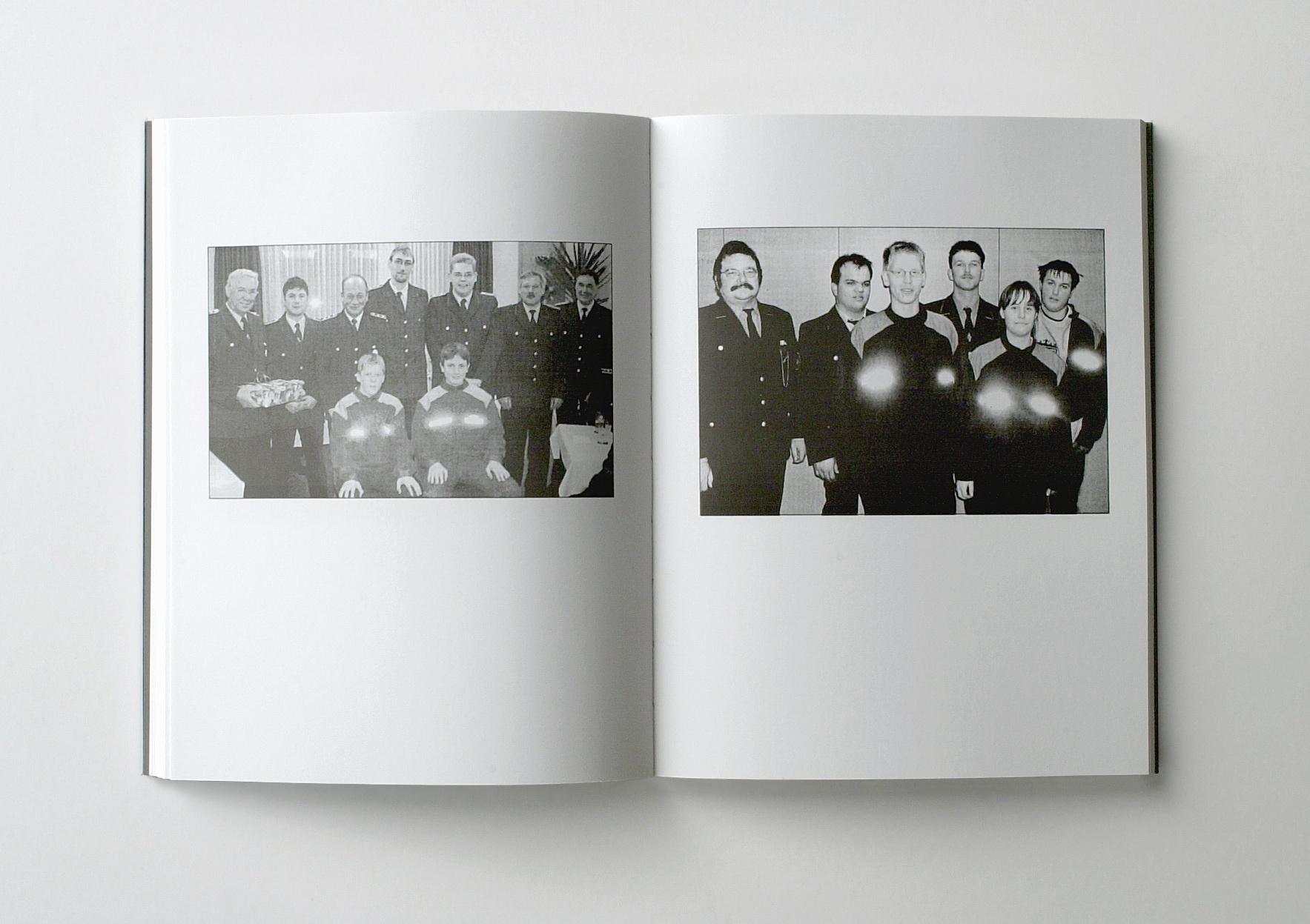 | Archiv Peter Piller Bd. 7: Regionales Leuchten | ProjecteSD