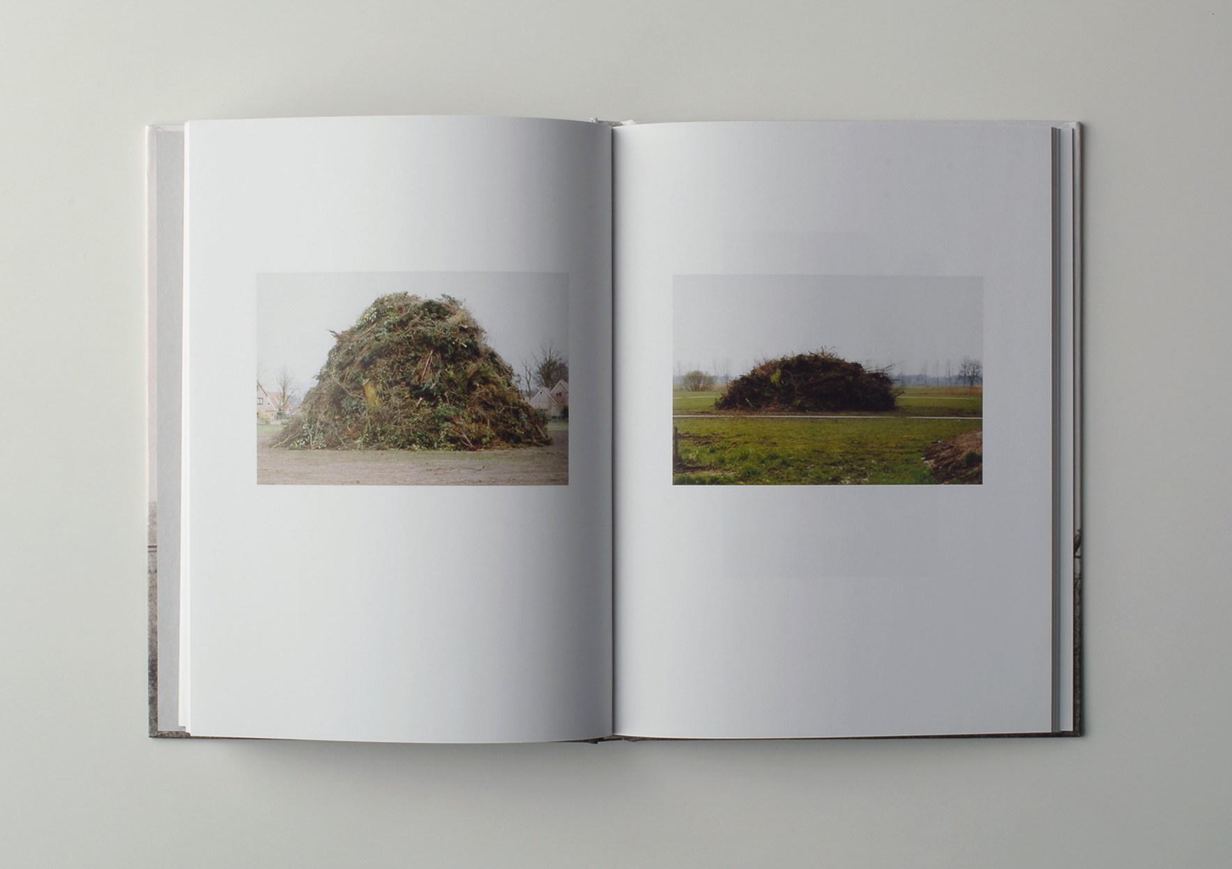 | Nijverdal / Hellendoorn | ProjecteSD