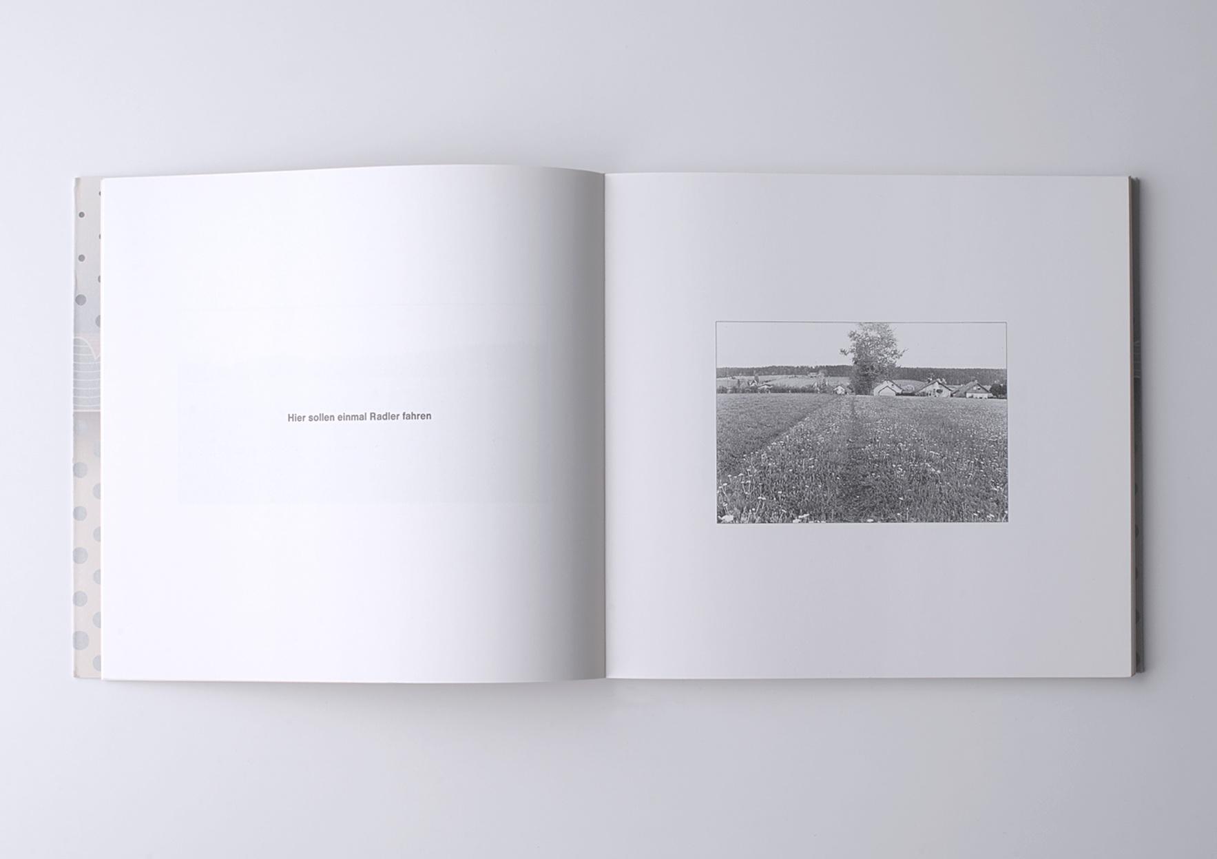 | Noch ist nichts zu sehen. Material Verlag | ProjecteSD