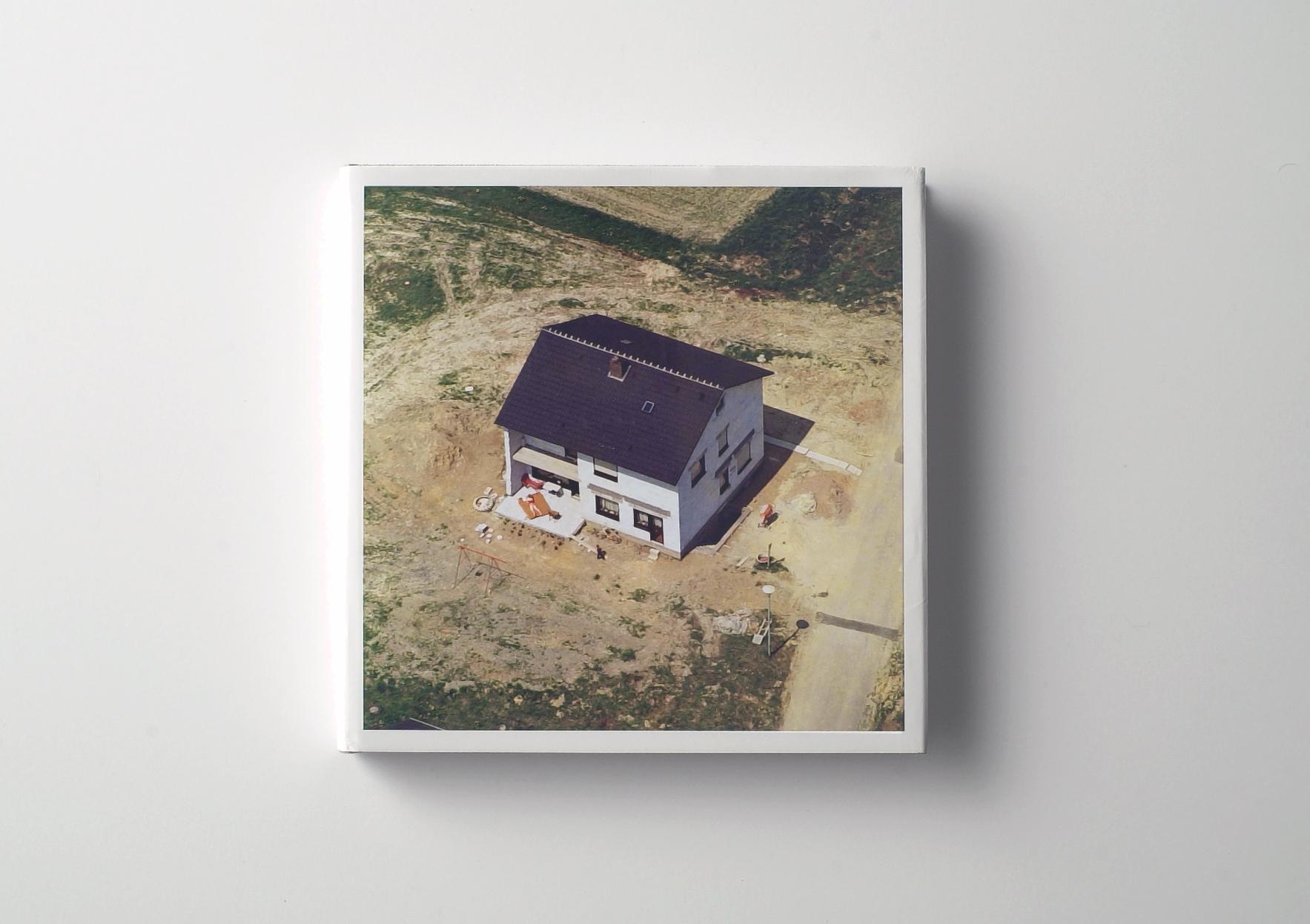 | Archiv Peter Piller: Von Erde schöner | ProjecteSD