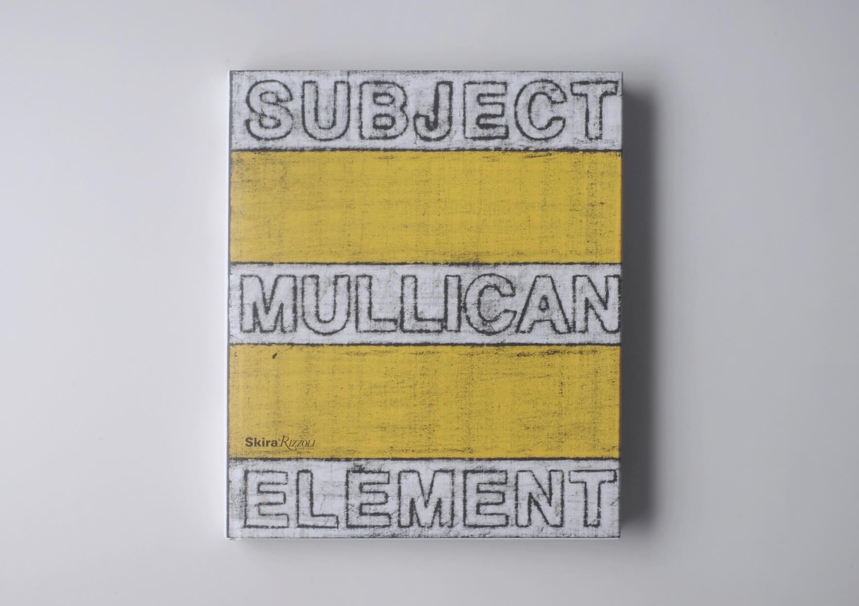 | Subject Element Sign Frame World | ProjecteSD