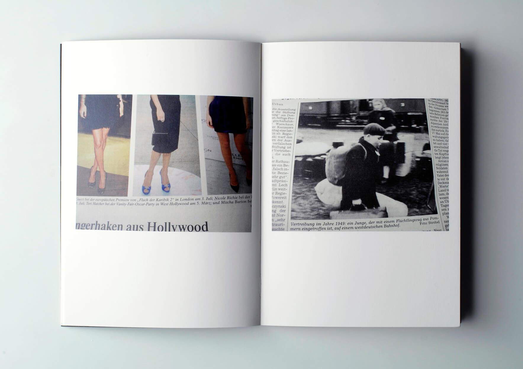| Zeitungphotos | ProjecteSD