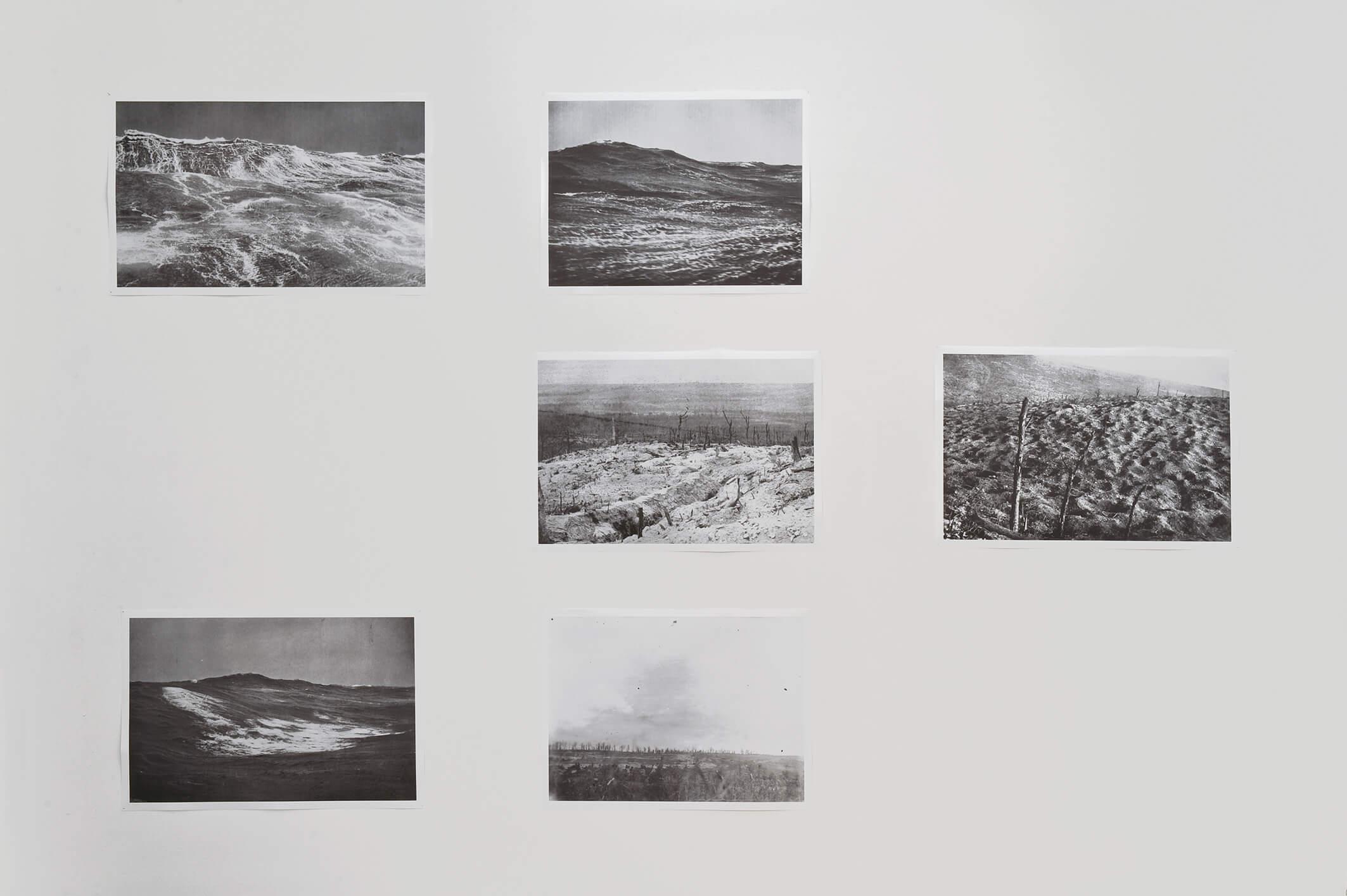 Immer Noch Sturm (StillStorming), 2011(Group #1) | Immer Noch Sturm | ProjecteSD