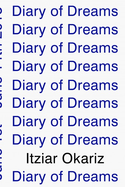 | Diary of Dreams | ProjecteSD