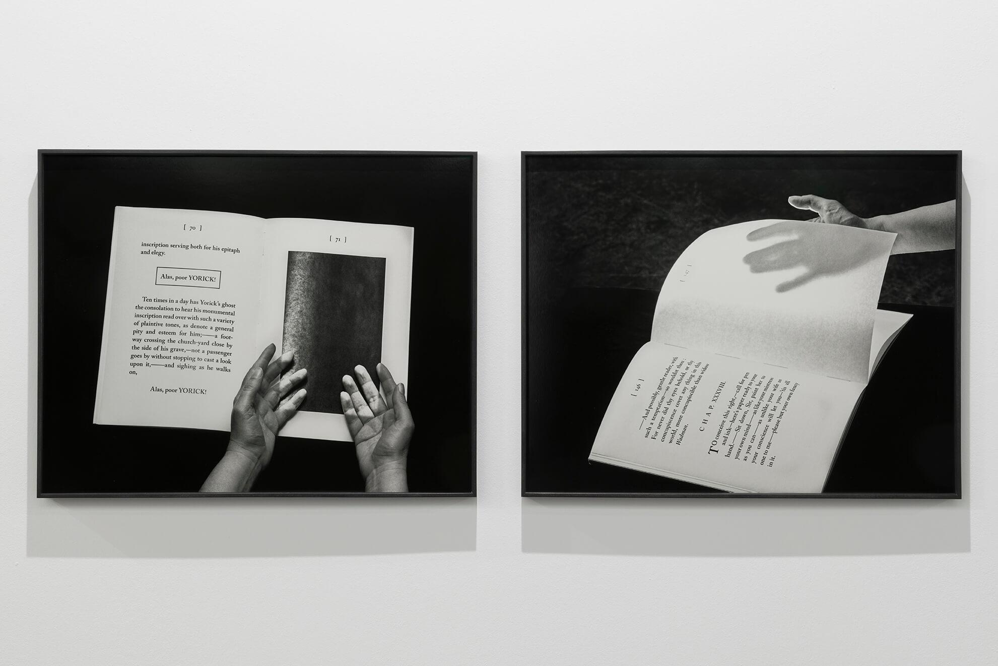 Estudio para dos espacios, 2019 |  | ProjecteSD
