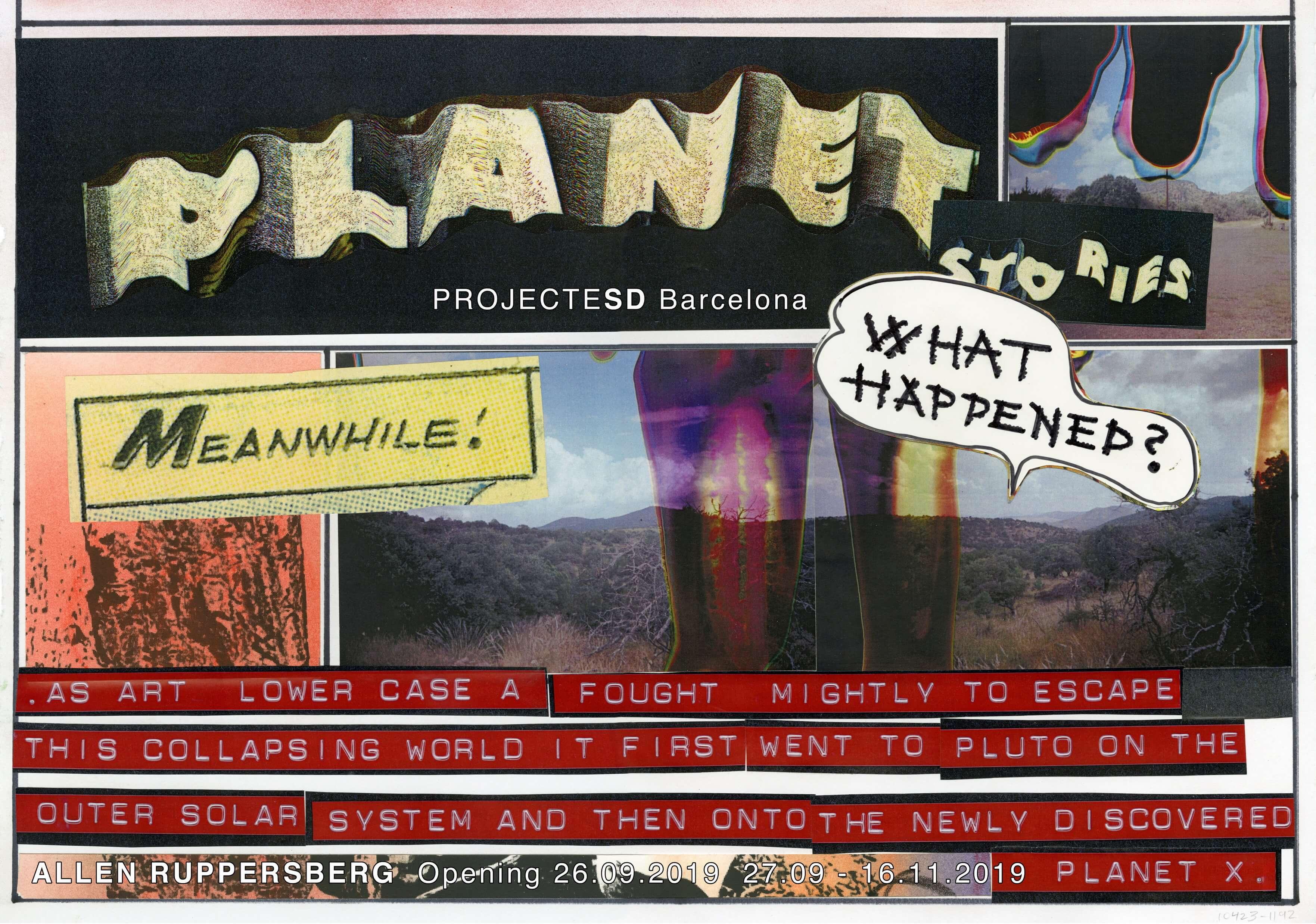 | Poster 22/23-PSD | ProjecteSD