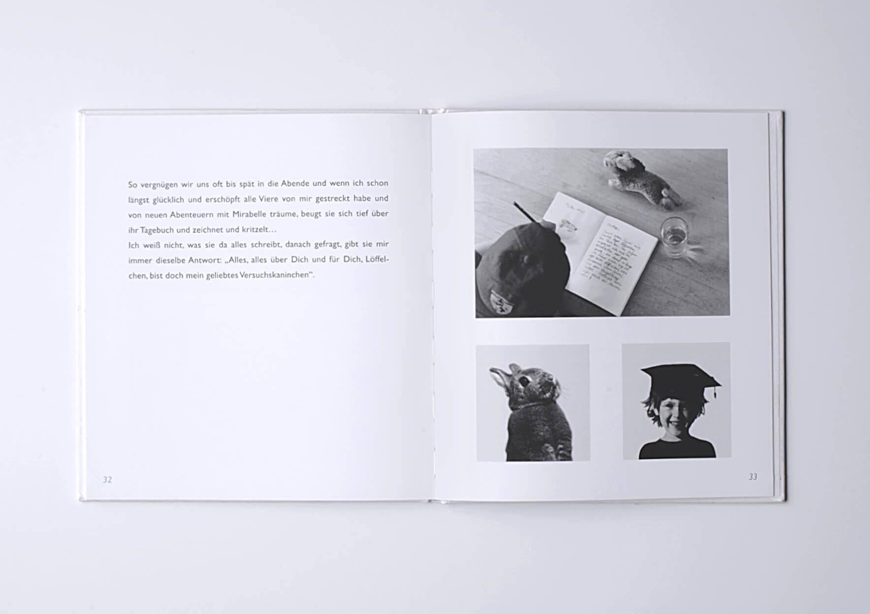 | Löffel + Mirabelle | ProjecteSD