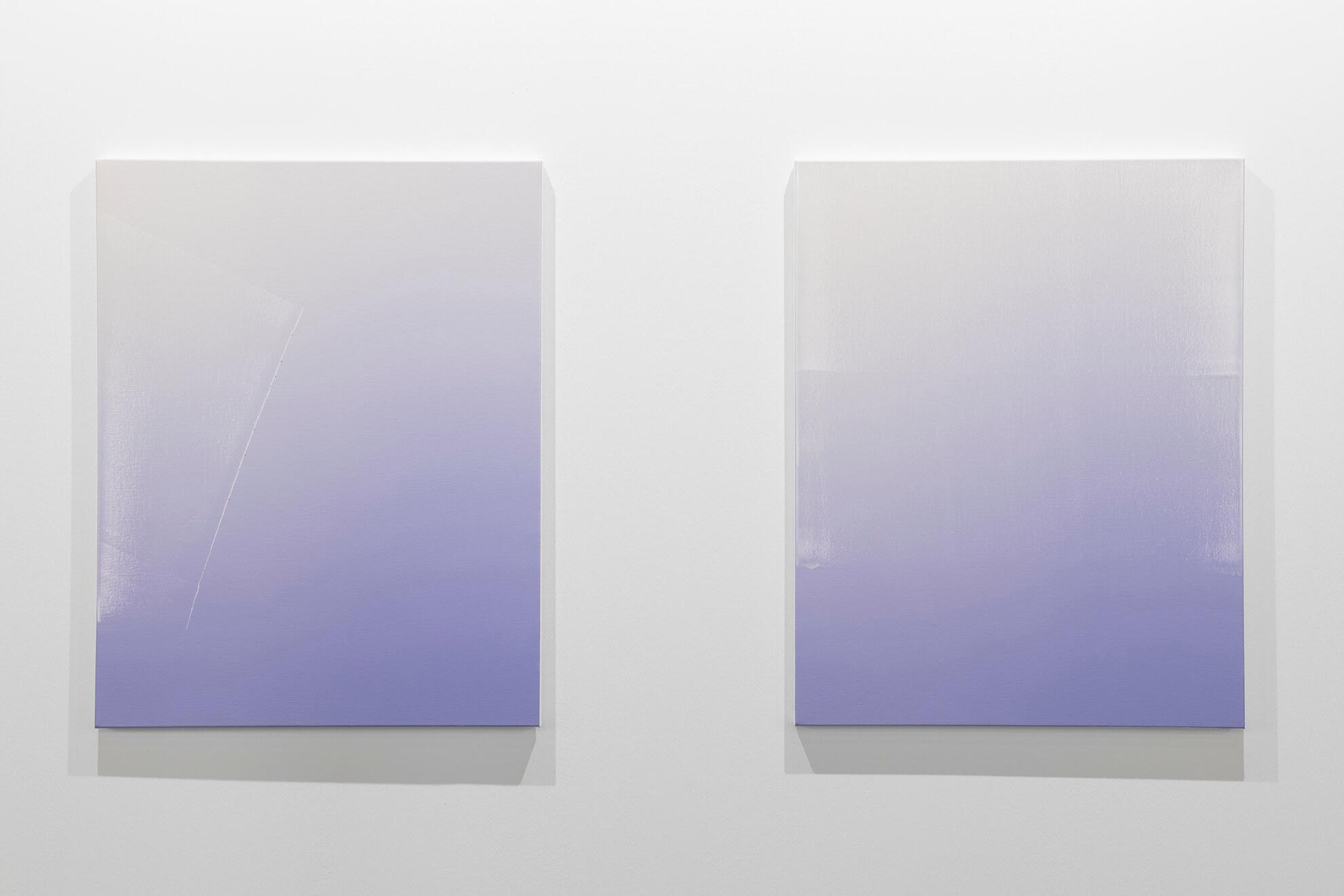 Untitled, 2019. (Each) |  | ProjecteSD
