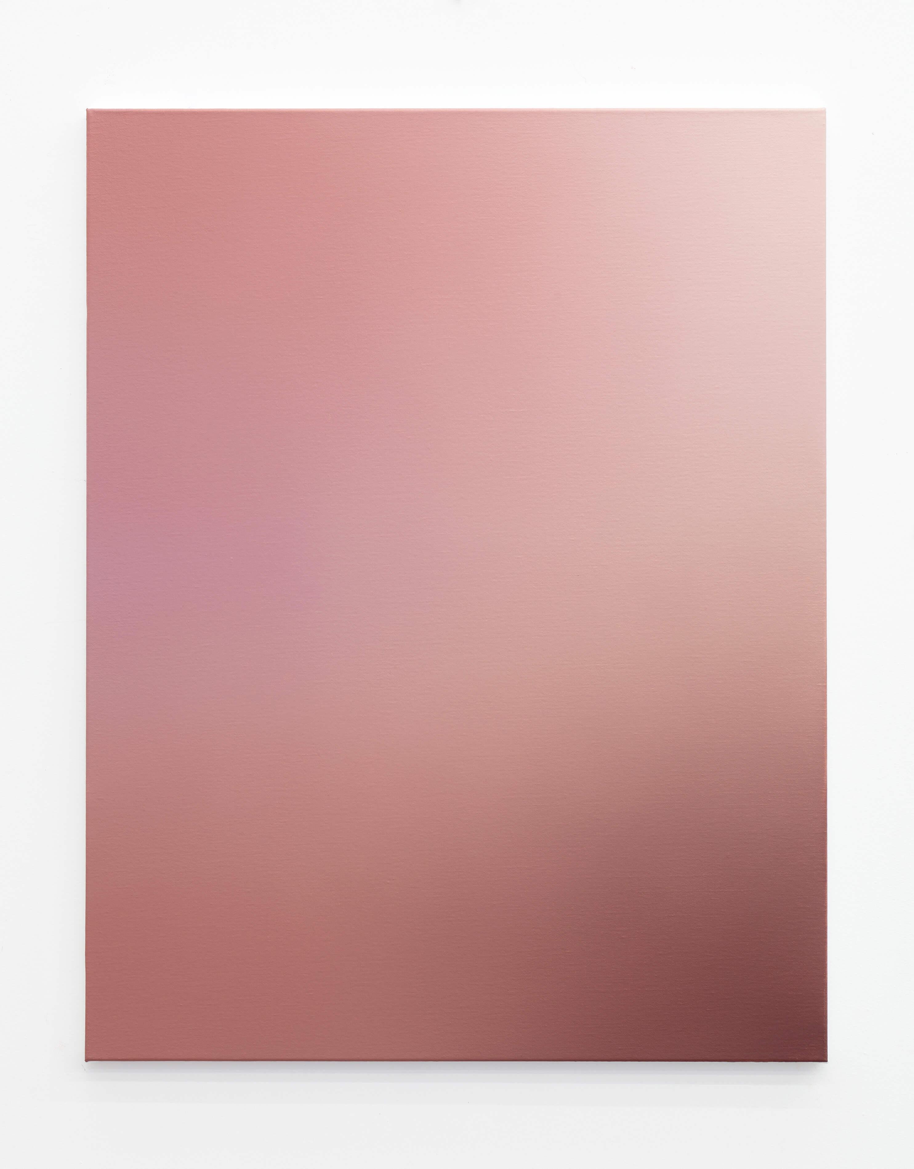 Untitled, 2019 |  | ProjecteSD