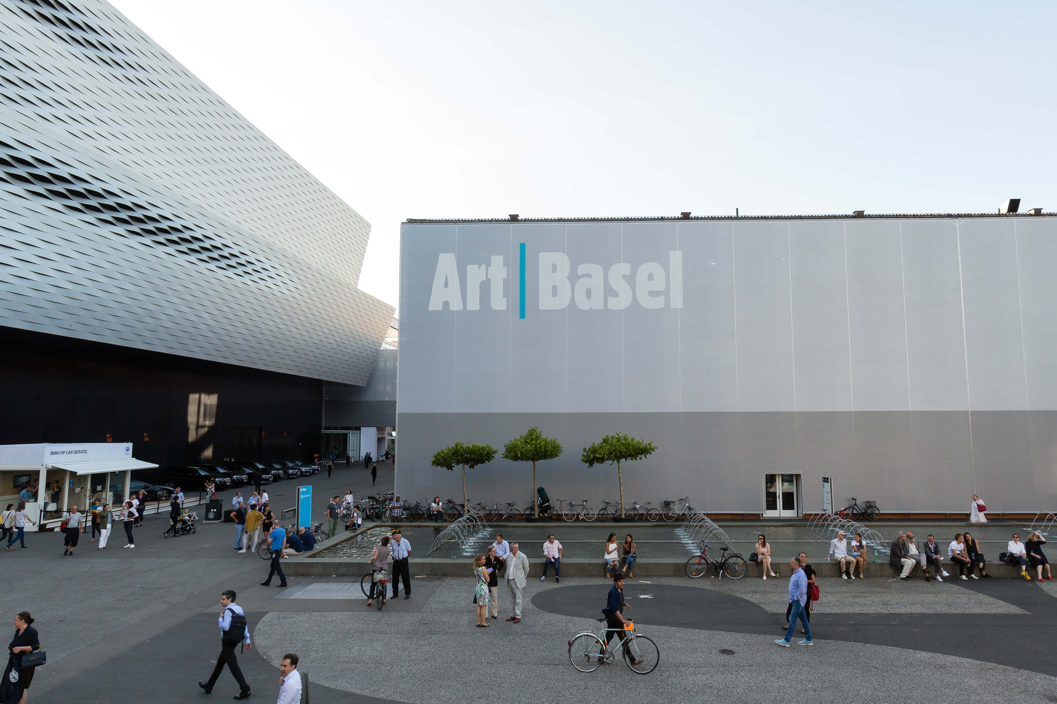 | OVR BASEL 2020 | ProjecteSD