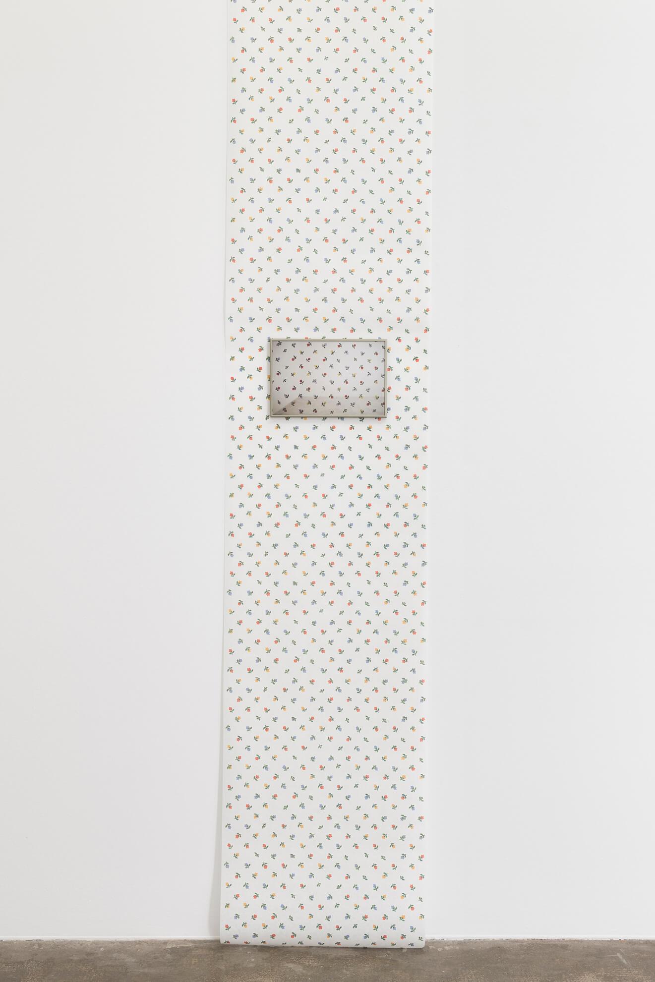 DAAN VAN GOLDEN. Tokyo / Dijon, 1996 – 2016 | El Museu Imaginari / El Museo Imaginario / The Imaginary Museum | ProjecteSD