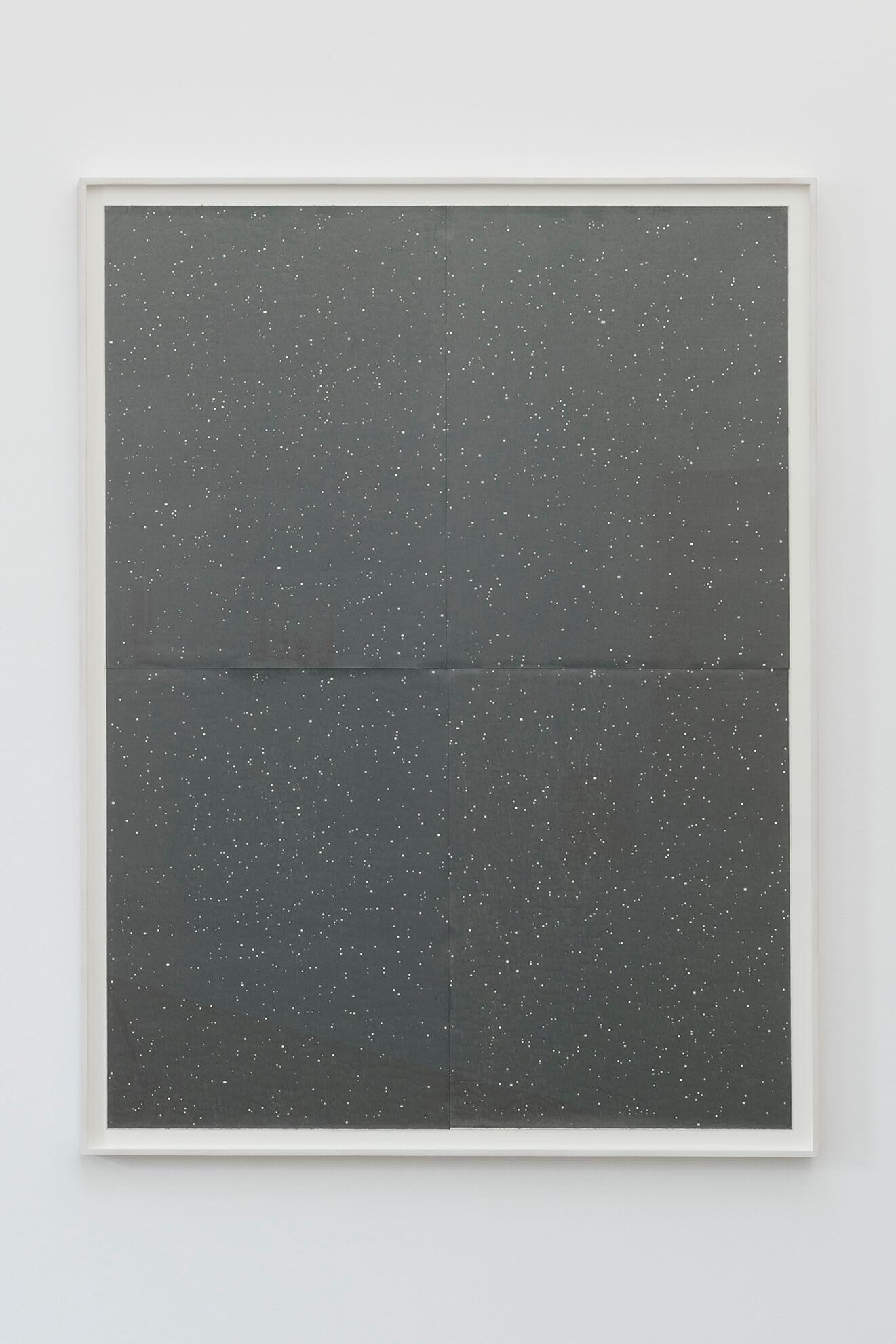 MARC NAGTZAAM.Unstable Objects, 2002 | El Museu Imaginari / El Museo Imaginario / The Imaginary Museum | ProjecteSD