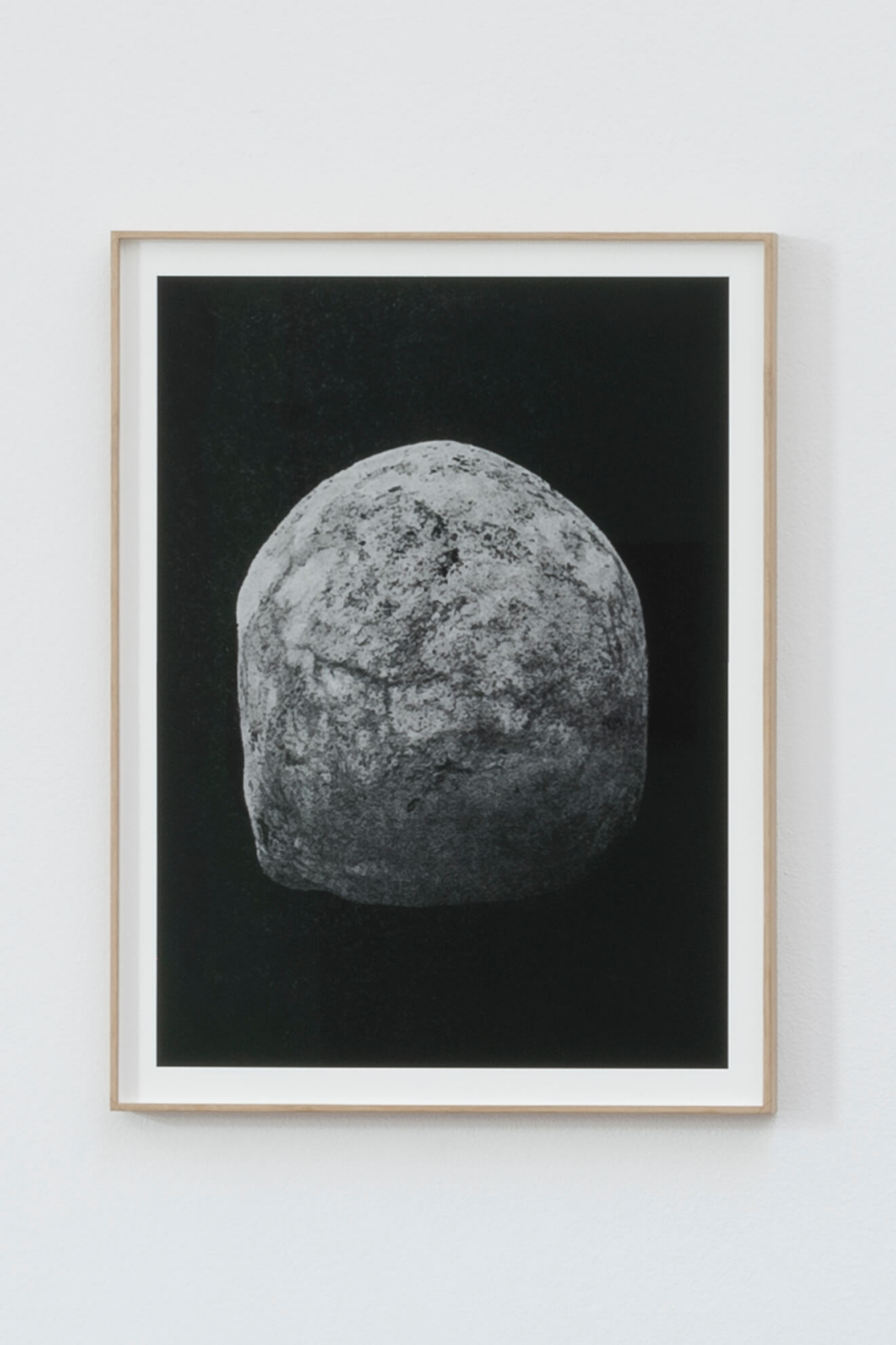 PETER PILLER.HOE 01, 2019 | El Museu Imaginari / El Museo Imaginario / The Imaginary Museum | ProjecteSD
