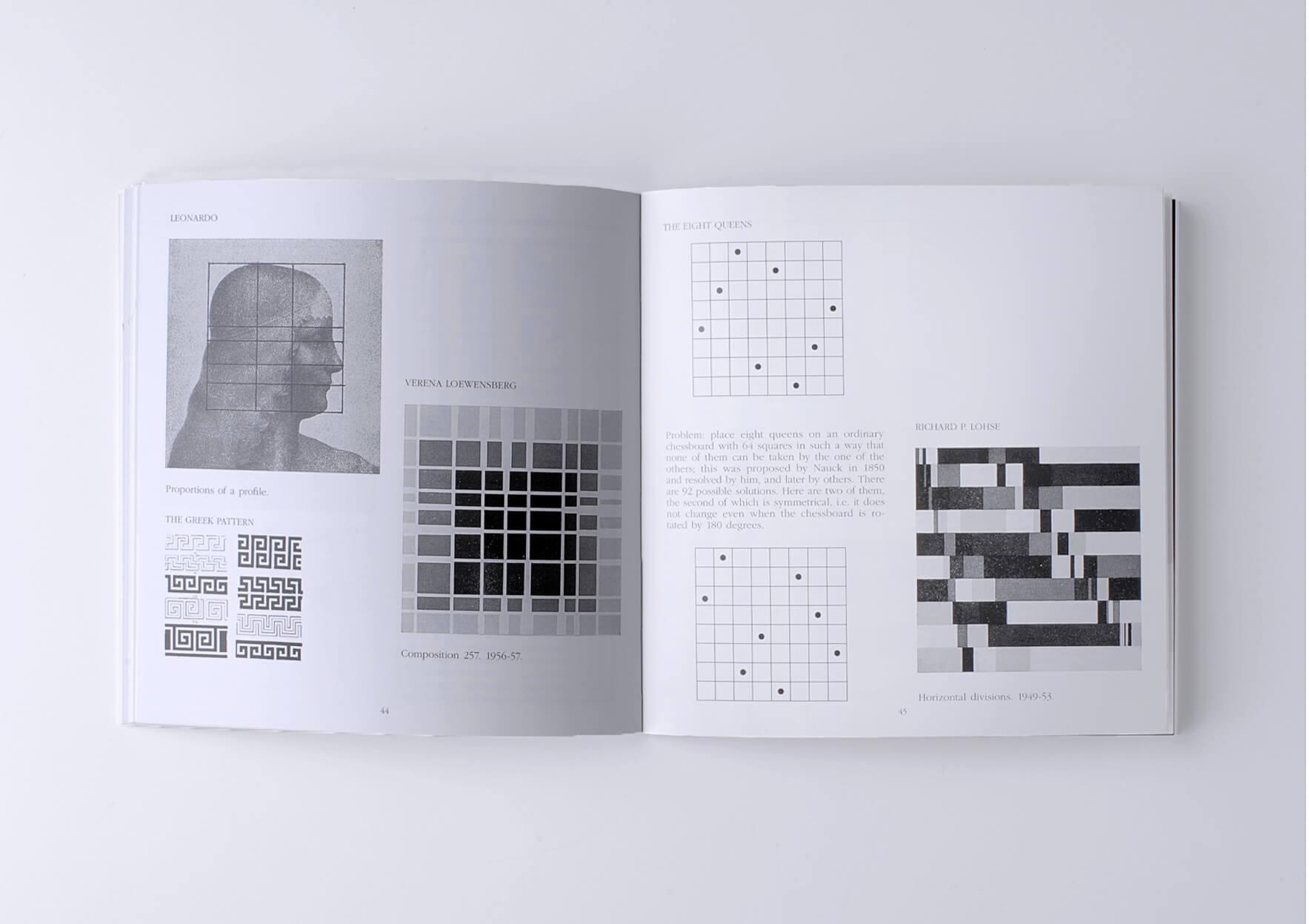 | The Square | ProjecteSD