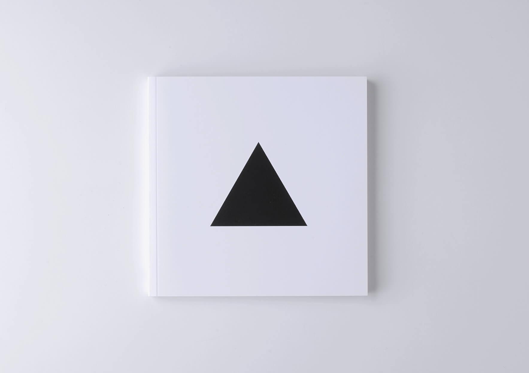 | The Triangle | ProjecteSD
