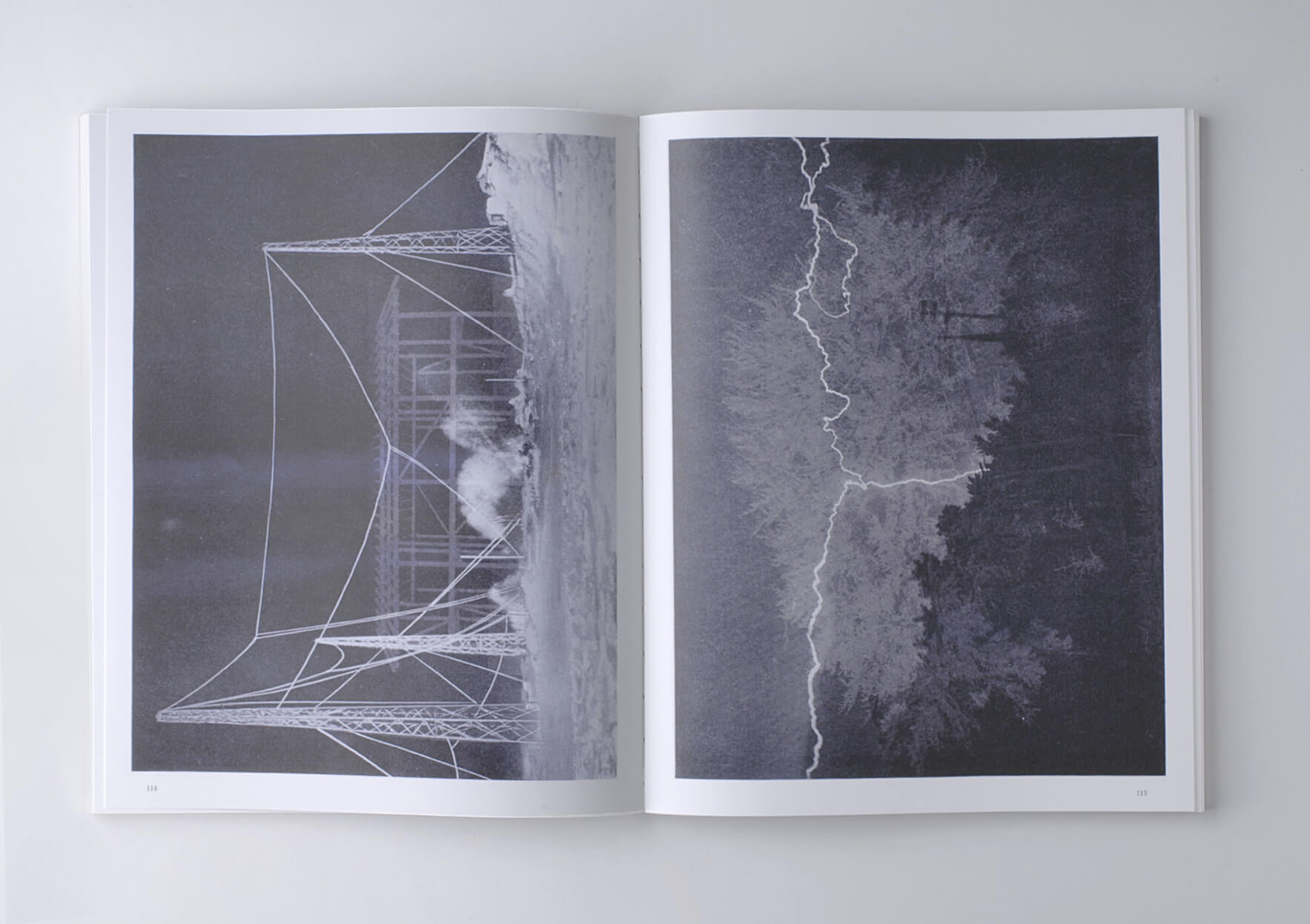 | Hexamiles (Mont-Voisin) | ProjecteSD