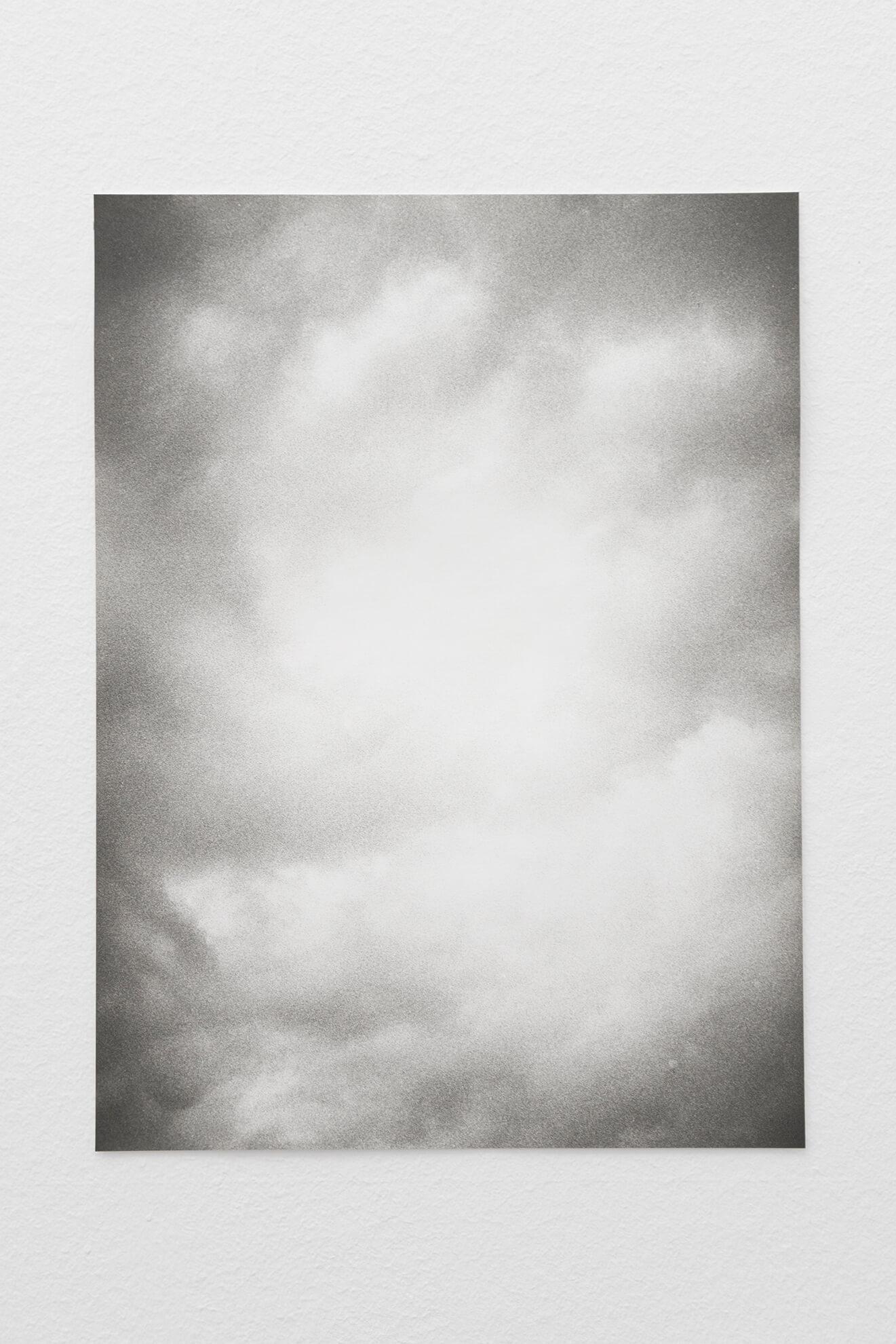 Cloud Cover (Brazil), 2021 | JOCHEN LEMPERT: VISIBLE LIGHT | ProjecteSD