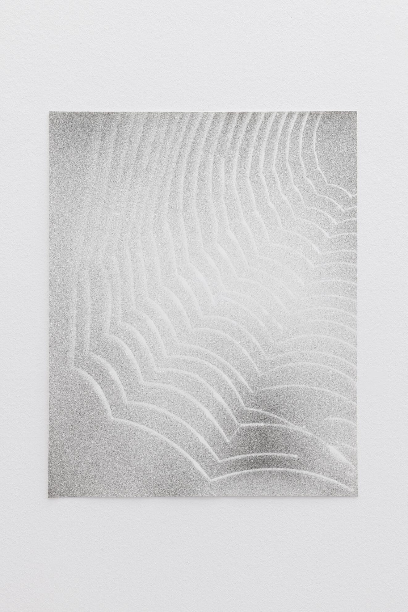 Spiderweb, 2018-2021 | JOCHEN LEMPERT: VISIBLE LIGHT | ProjecteSD