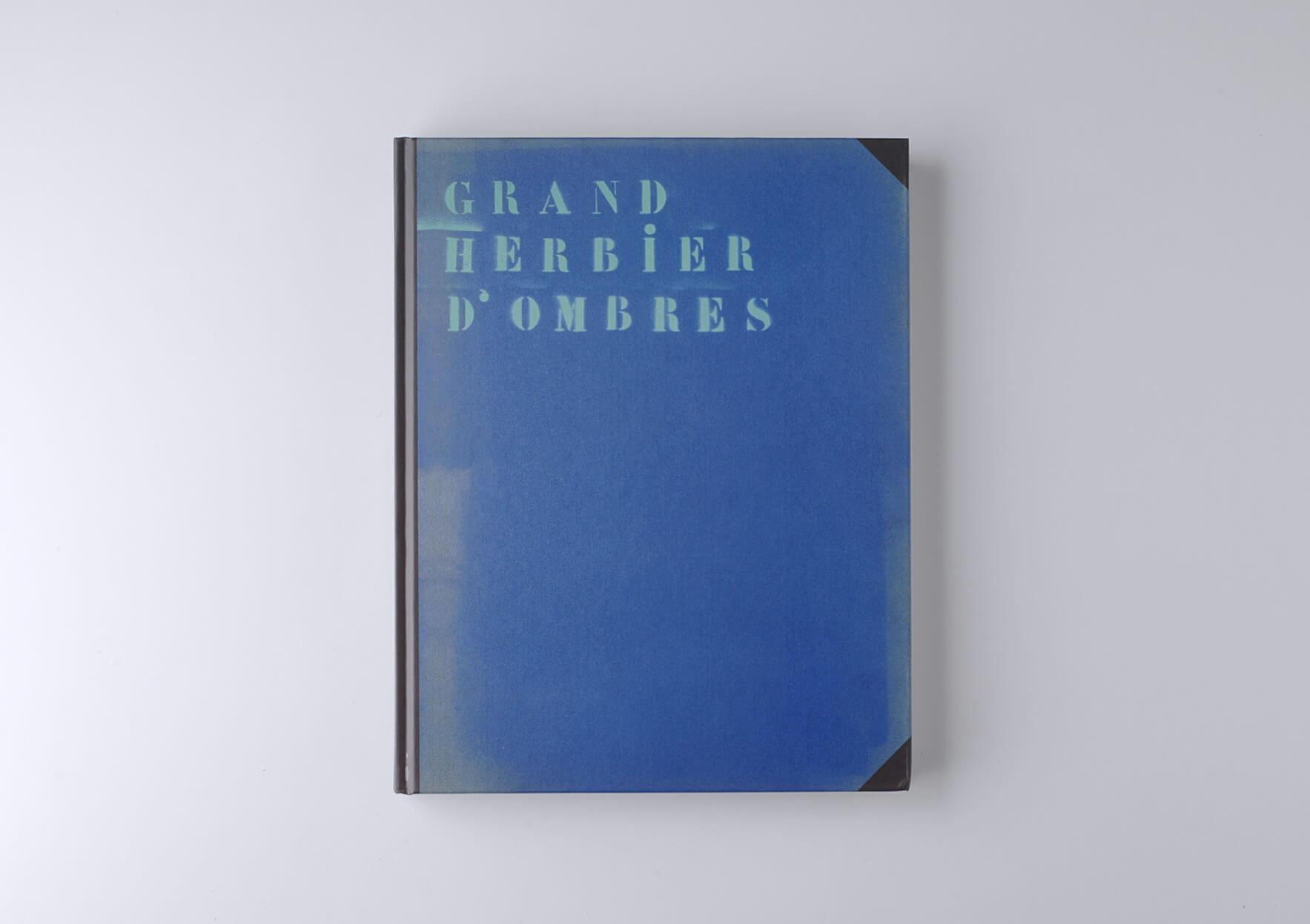 | GRAND HERBIER D'OMBRES | ProjecteSD