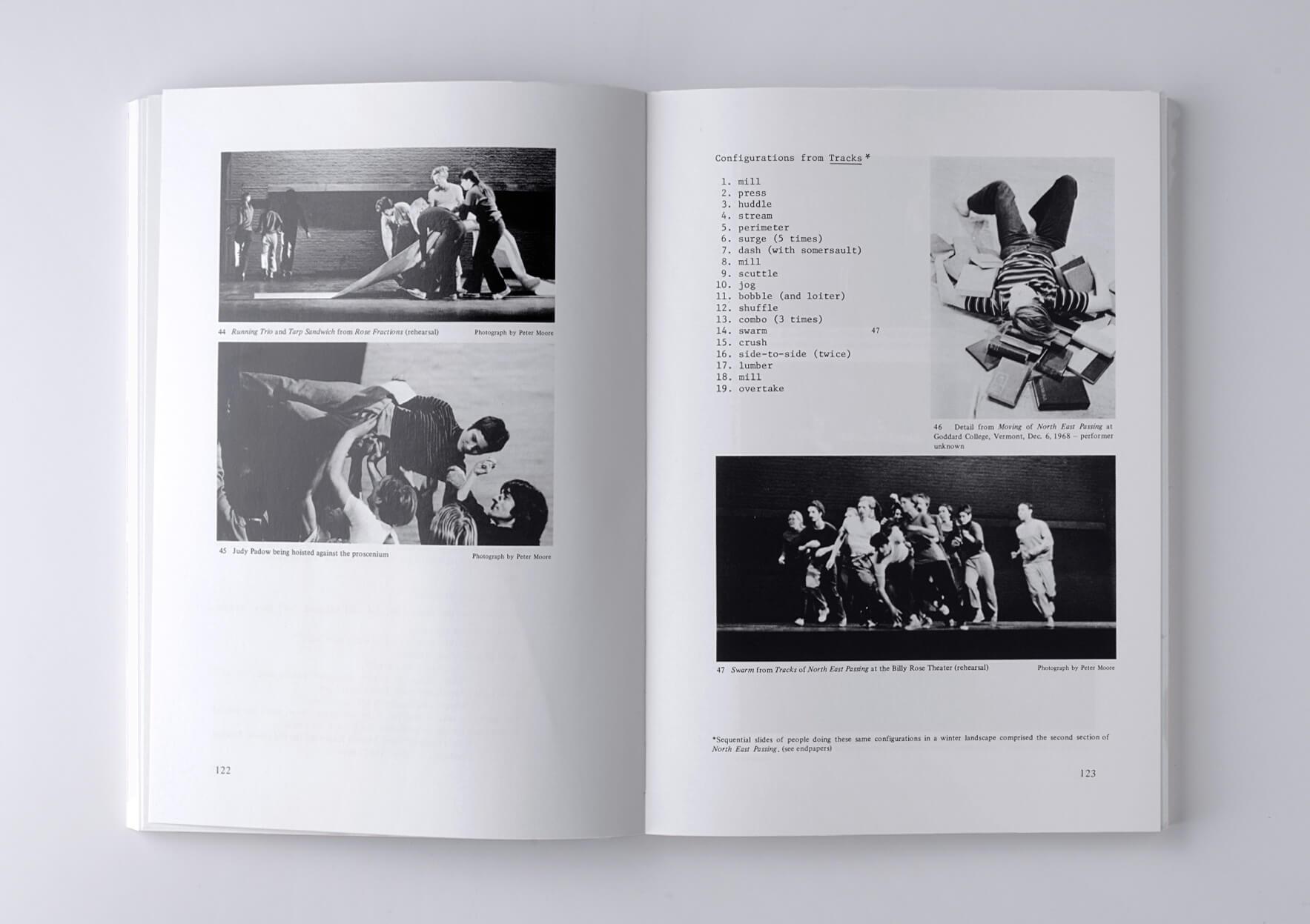 | Work 1961-73 | ProjecteSD