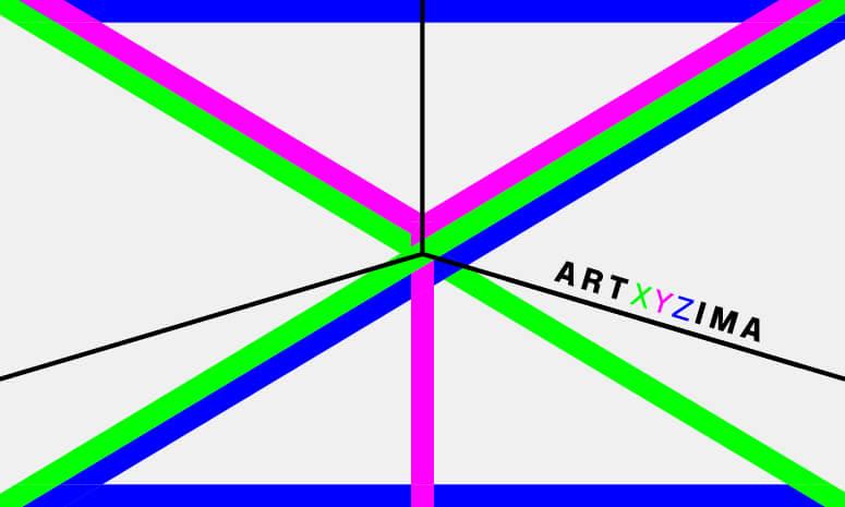 | Artissima Xyz: Disegni | ProjecteSD